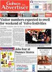 Galway Advertiser 2009/GA_2009_05_28/GA_2805_E1_003.pdf