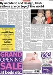 Galway Advertiser 2009/GA_2009_05_28/GA_2805_E1_008.pdf
