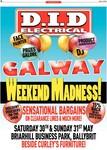 Galway Advertiser 2009/GA_2009_05_28/GA_2805_E1_020.pdf