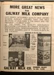 Galway Advertiser 1984/1984_03_29/GA_29031984_E1_005.pdf