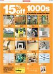 Galway Advertiser 2009/GA_2009_05_28/GA_2805_E1_004.pdf