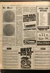 Galway Advertiser 1984/1984_03_29/GA_29031984_E1_004.pdf