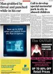 Galway Advertiser 2009/GA_2009_05_28/GA_2805_E1_014.pdf