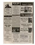 Galway Advertiser 1972/1972_11_23/GA_23111972_E1_006.pdf
