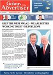 Galway Advertiser 2009/GA_2009_05_28/GA_2805_E1_001.pdf