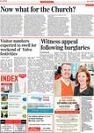 Galway Advertiser 2009/GA_2009_05_28/GA_2805_E1_006.pdf