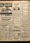 Galway Advertiser 1984/1984_03_29/GA_29031984_E1_018.pdf