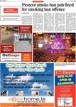 Galway Advertiser 2009/GA_2009_06_04/GA_0406_E1_020.pdf