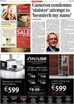 Galway Advertiser 2009/GA_2009_06_04/GA_0406_E1_014.pdf