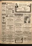 Galway Advertiser 1984/1984_03_29/GA_29031984_E1_017.pdf