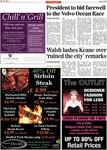 Galway Advertiser 2009/GA_2009_06_04/GA_0406_E1_012.pdf