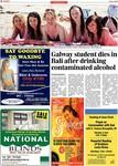 Galway Advertiser 2009/GA_2009_06_04/GA_0406_E1_010.pdf