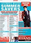 Galway Advertiser 2009/GA_2009_06_04/GA_0406_E1_003.pdf