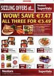 Galway Advertiser 2009/GA_2009_06_04/GA_0406_E1_007.pdf