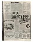 Galway Advertiser 1972/1972_11_23/GA_23111972_E1_013.pdf