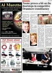 Galway Advertiser 2009/GA_2009_06_04/GA_0406_E1_018.pdf