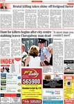 Galway Advertiser 2009/GA_2009_06_04/GA_0406_E1_002.pdf