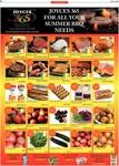 Galway Advertiser 2009/GA_2009_06_04/GA_0406_E1_008.pdf