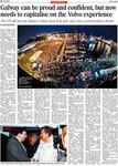 Galway Advertiser 2009/GA_2009_06_04/GA_0406_E1_016.pdf