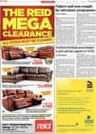 Galway Advertiser 2009/GA_2009_06_11/GA_1106_E1_014.pdf