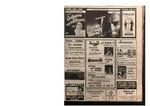 Galway Advertiser 1984/1984_02_02/GA_02021984_E1_013.pdf