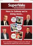 Galway Advertiser 2009/GA_2009_06_11/GA_1106_E1_019.pdf