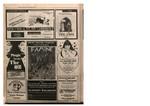 Galway Advertiser 1984/1984_02_02/GA_02021984_E1_012.pdf
