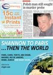 Galway Advertiser 2009/GA_2009_06_11/GA_1106_E1_018.pdf
