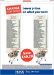 Galway Advertiser 2009/GA_2009_06_11/GA_1106_E1_003.pdf