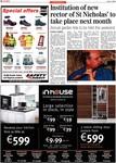 Galway Advertiser 2009/GA_2009_06_11/GA_1106_E1_020.pdf