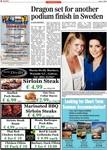 Galway Advertiser 2009/GA_2009_06_11/GA_1106_E1_016.pdf