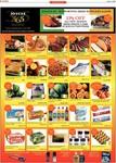 Galway Advertiser 2009/GA_2009_06_11/GA_1106_E1_006.pdf