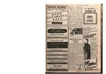 Galway Advertiser 1984/1984_02_02/GA_02021984_E1_005.pdf