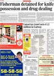 Galway Advertiser 2009/GA_2009_06_11/GA_1106_E1_004.pdf