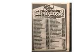 Galway Advertiser 1984/1984_02_02/GA_02021984_E1_003.pdf