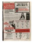 Galway Advertiser 1972/1972_11_23/GA_23111972_E1_001.pdf