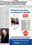 Galway Advertiser 2009/GA_2009_06_18/GA_1806_E1_017.pdf