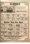 Galway Advertiser 1984/1984_03_22/GA_22031984_E1_005.pdf