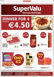 Galway Advertiser 2009/GA_2009_06_18/GA_1806_E1_011.pdf