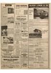 Galway Advertiser 1984/1984_03_22/GA_22031984_E1_014.pdf