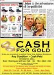Galway Advertiser 2009/GA_2009_06_18/GA_1806_E1_020.pdf