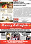 Galway Advertiser 2009/GA_2009_06_18/GA_1806_E1_010.pdf