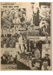Galway Advertiser 1984/1984_03_22/GA_22031984_E1_016.pdf