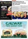 Galway Advertiser 2009/GA_2009_06_18/GA_1806_E1_016.pdf