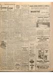 Galway Advertiser 1984/1984_03_22/GA_22031984_E1_012.pdf
