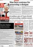 Galway Advertiser 2009/GA_2009_06_18/GA_1806_E1_018.pdf