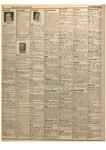 Galway Advertiser 1984/1984_03_22/GA_22031984_E1_018.pdf