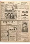 Galway Advertiser 1984/1984_03_22/GA_22031984_E1_007.pdf