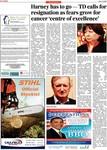 Galway Advertiser 2009/GA_2009_06_18/GA_1806_E1_004.pdf