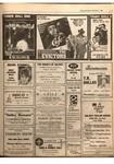 Galway Advertiser 1984/1984_03_22/GA_22031984_E1_011.pdf
